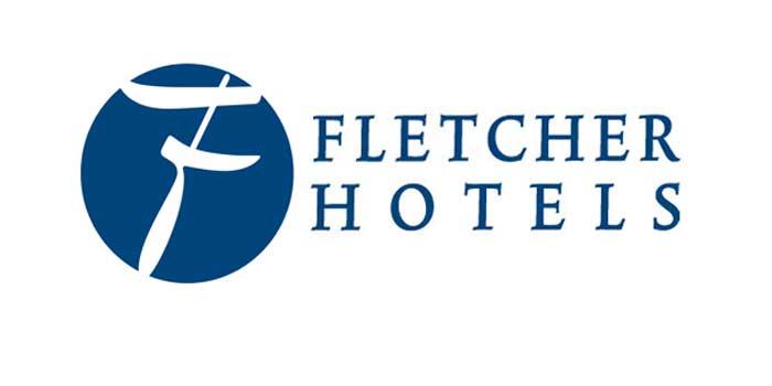 Fletchers Hotels