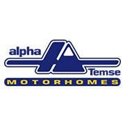 Alpha Temse Motorhome