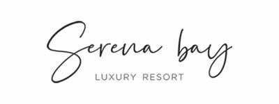 Serena Bay